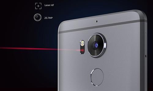 kamera infinix zero 4 plus