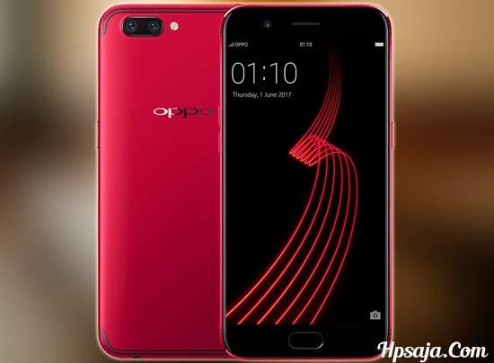 Harga Oppo R11 terbaru dan spesifikasi