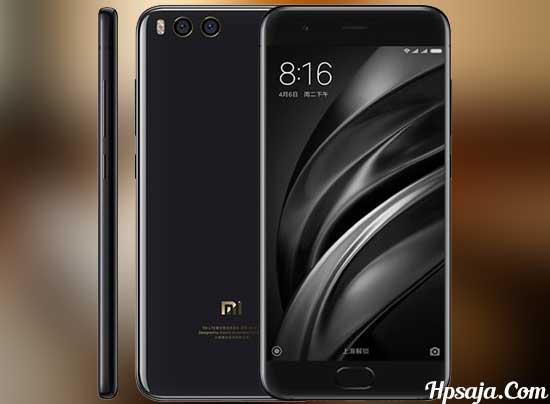 Kelebihan Kekurangan Xiaomi Mi 6 + Hasil Kamera Bokeh dan Spesifikasi