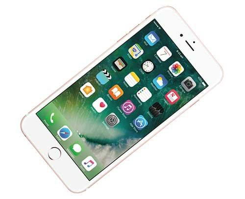 harga iphone 6s +plus dan spesifikasi