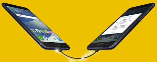 harga zenfone 4 max pro dan spesifikasi