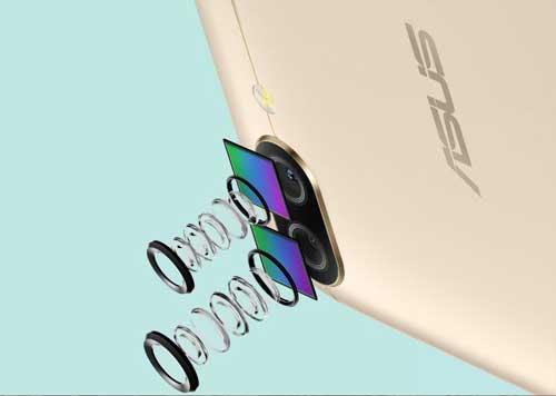 harga asus zenfone 4 max pro terbaru