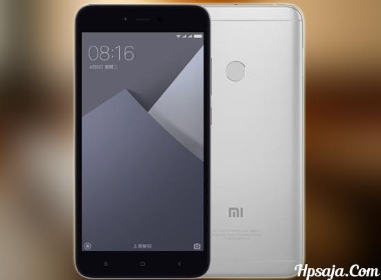 Xiaomi Redmi Note 5a Prime Harga Spesifikasi Kelebihan Dan Kekurangan