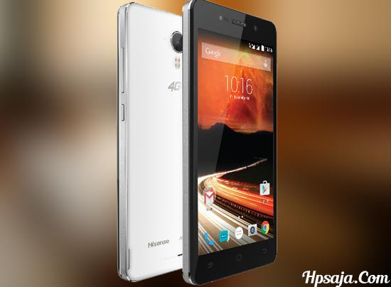 harga andromax R SE (special edition)