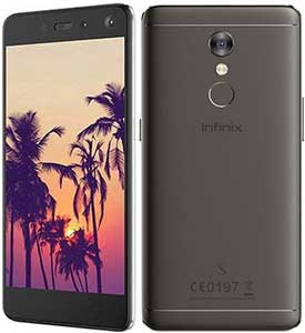 Infinix Hot S2 Pro X522