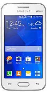 Samsung Galaxy V Plus (SM G318)