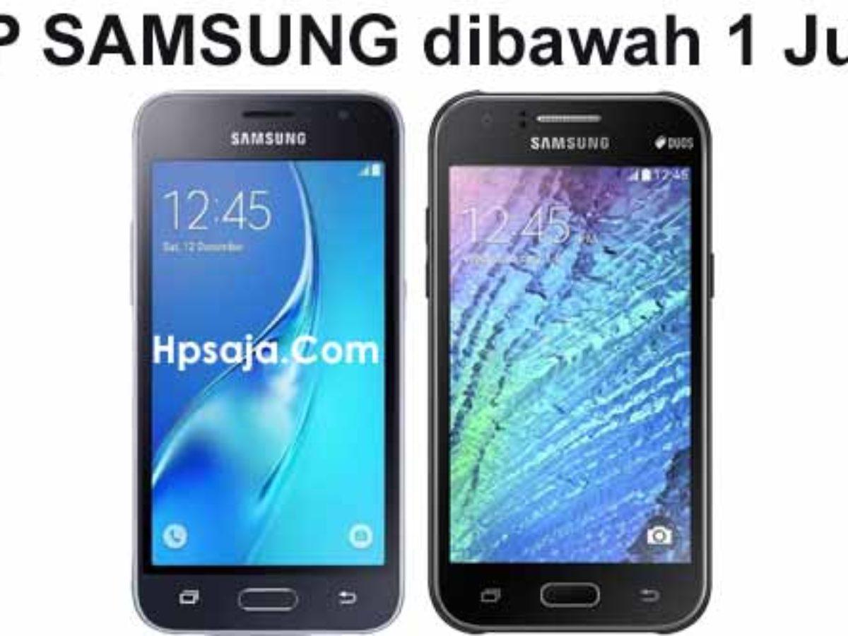 Harga Hp Samsung Yang Murah Tapi Bagus - Data Hp Terbaru