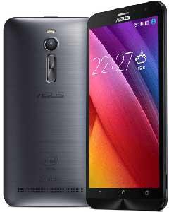 Asus Zenfone 2 ZE551ML 64 GB RAM 4GB