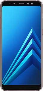 Samsung A8 plus 2018 Harga