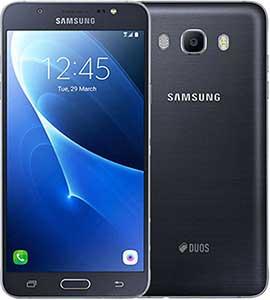 10 Hp Samsung 4g Dibawah 2 Jutaan Ram 2gb 3gb Terbaru 2019