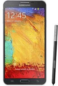 Samsung Galaxy Note 3 Neo 4G LTE