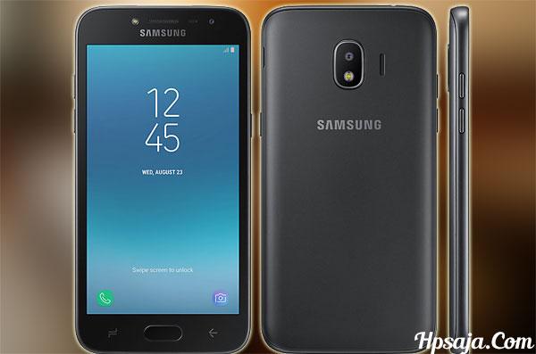 Samsung galaxy J2 pro 2018 Harga spesifikasi