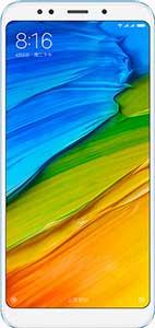 Xiaomi Redmi 5 harga spesifikasi