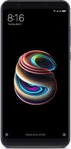 Xiaomi redmi note 5 harga spesifikasi