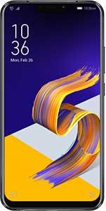 Asus Zenfone 5 harga spesifikasi terbaru