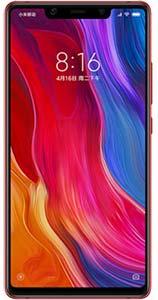 Harga Xiaomi Mi 8 Terbaru indonesia