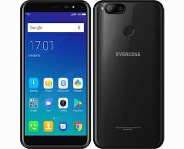 Evercoss M53