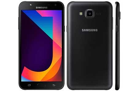 14 Hp Samsung Harga 2 Jutaan Terbaik 2018 Ram Hingga 4gb