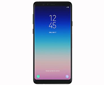 Harga spesifikasi Samsung galaxy A8 star