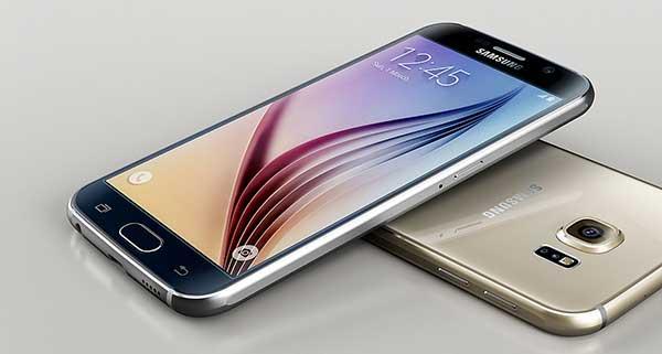 10 Hp Samsung Ram 3gb Terbaru 2019 Harga Mulai 1 Jutaan