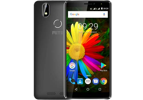 Mito Fullview A21