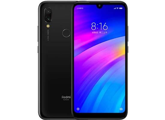 15 Hp Xiaomi Harga 1 Jutaan Terbaik 2019 Ram Hingga 4gb