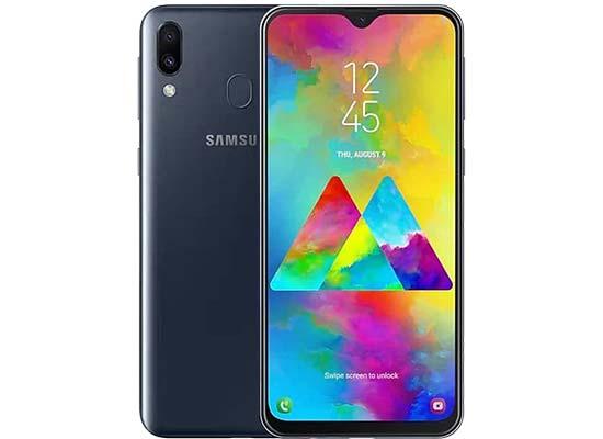 15 Hp Samsung Harga 2 Jutaan Terbaru 2019 Ada Yang Tahan Air