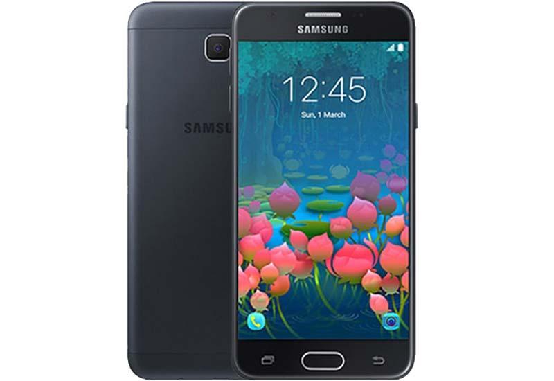 Samsung J5 Prime spesifikasi
