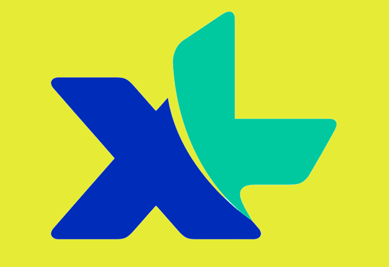 pilihan harga paket internet XL termurah terbaru