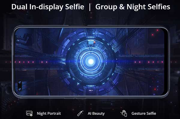 realme-6-pro-kamera-selfie