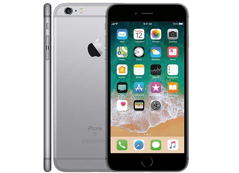 iPhone 6 Plus Spesifikasi, review fitur kelebihan dan kekurangan