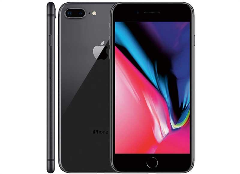 iPhone 8 Plus - Spesifikasi, Kelebihan dan Kekurangan
