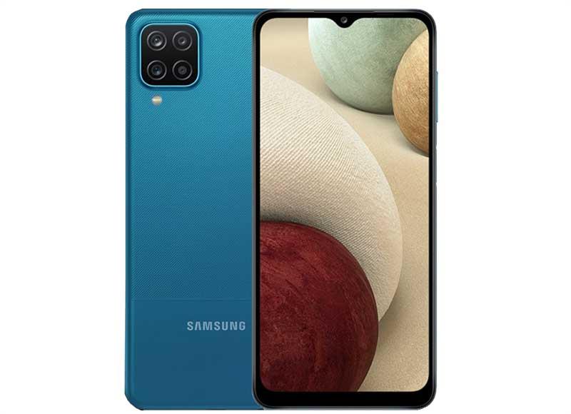 Samsung Galaxy A12 - Spesifikasi, harga, kelebihan dan kekurangan
