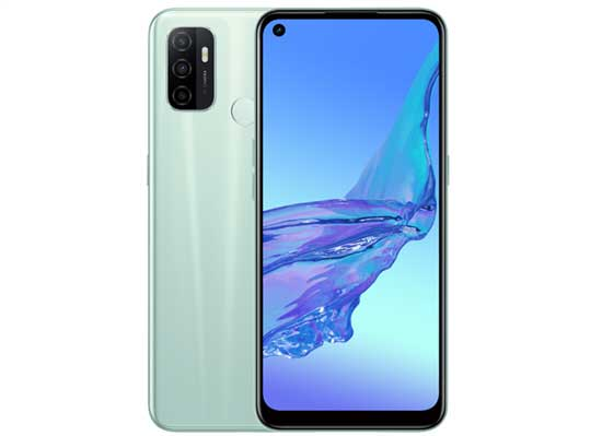 oppo A33 PL