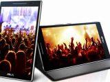 harga Asus ZenPad theater 7
