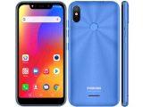 HP 4G murah dibawah 1 juta terbaik 2019
