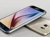 Design Galaxy S6