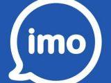 IMO video-call