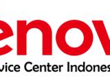 alamat lengkap service center lenovo indonesia