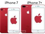 Perbedaan iPhone 7 vs iPhone 7 plus
