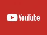 Cara Mematikan fitur Autoplay youtube di HP android