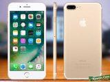 harga iphone 7 plus dan spesifikasi lengkap