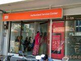 service center xiaomi indonesia lengkap